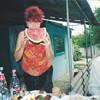 Валентина, 63, г.Вольск