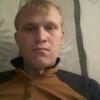Саша, 26, г.Уфа