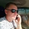 Andrej, 35, г.Белая Церковь