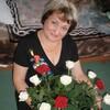 Людмила Зуева, 47, г.Желтые Воды