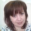 Ольга, 38, г.Приютово