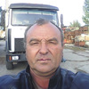 Алексей, 54, г.Энгельс
