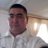 Жангельды, 30, г.Караганда