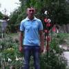 РУСЛАН ГУДИКОВ, 45, г.Троицк