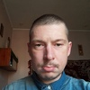 Иван, 35, г.Киев