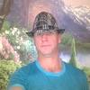 АНДРЕЙ, 42, г.Ивангород