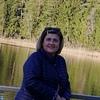 Светлана, 59, г.Витебск