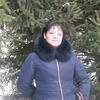 елена, 45, г.Петровск