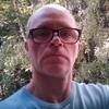 Сергей, 47, г.Рублево