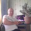 serj, 32, г.Петропавловск