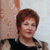 Татьяна, 60, г.Самара