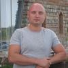 Олег, 32, г.Одесса