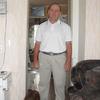 Валерий, 68, г.Челябинск