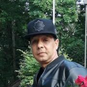 Джими, 54, г.Витебск