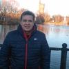 Юрий, 41, г.Ландскруна