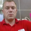 Кирилл, 31, г.Заволжье