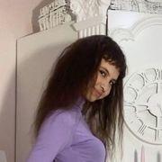 Alina 18 Москва