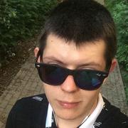 Vyacheslav, 23, г.Ивантеевка