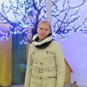 ЮЛИЯ, 32, г.Волчиха