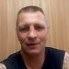 Эдуард, 47, г.Хотьково