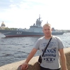 Михаил, 37, г.Брянск