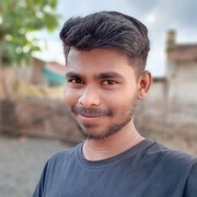 Подружиться с пользователем Dadarao Ghutke 26 лет (Телец)