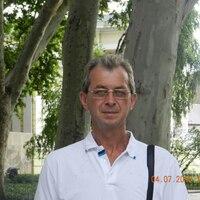 Сергей, 53 года, Дева, Томск