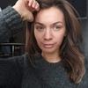 симона, 34, г.Москва