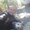 Владимир, 29, г.Славгород