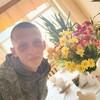 Сергей, 22, г.Уссурийск