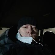 Алексей, 40, г.Оренбург