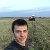 Илья, 33, г.Гатчина