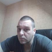 Максим 38 лет (Козерог) Новосибирск
