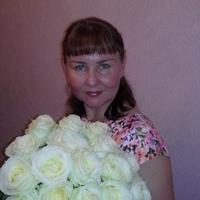 нина, 46 лет, Водолей, Ижевск