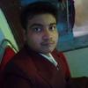 Sayan, 18, г.Дели