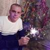Вячеслав, 37, г.Заводоуковск