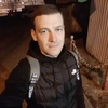 Viktor, 29, г.Бородино (Красноярский край)
