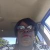 Alonia, 57, Rockville