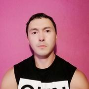 Равиль, 35, г.Кунашак