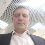 Сергей, 30, г.Тула