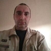 илья, 43 года, Лев, Москва
