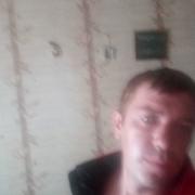 Серега, 31, г.Жердевка