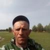 Nikolay, 45, Slavgorod