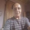 Valera, 45, Aleksin