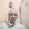 Bialek, 44, Ковель