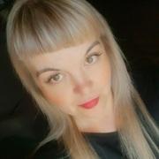 Мария, 35, г.Чебаркуль