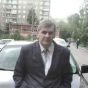 игорь 47 Пермь