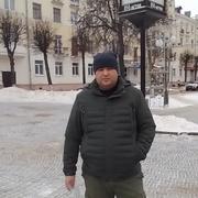 яша 36 Владимир