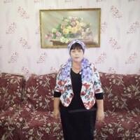 Татьяна, 54 года, Весы, Ростов-на-Дону