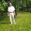 Андрей, 42, г.Кострома